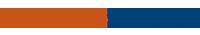 Conferenceseries LLC Ltd