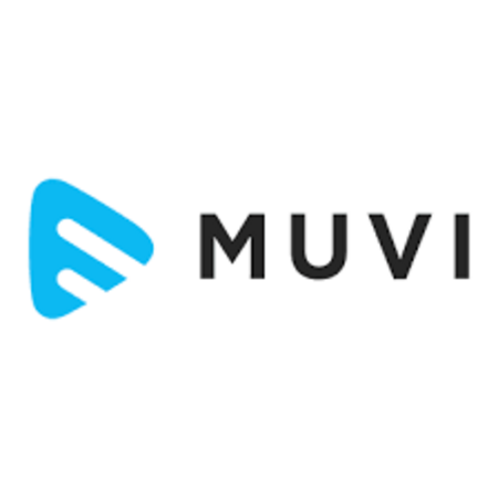 Muvi Entertainment Pvt Ltd